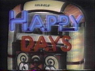 happydays.jpg