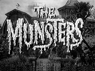 munsters.jpeg